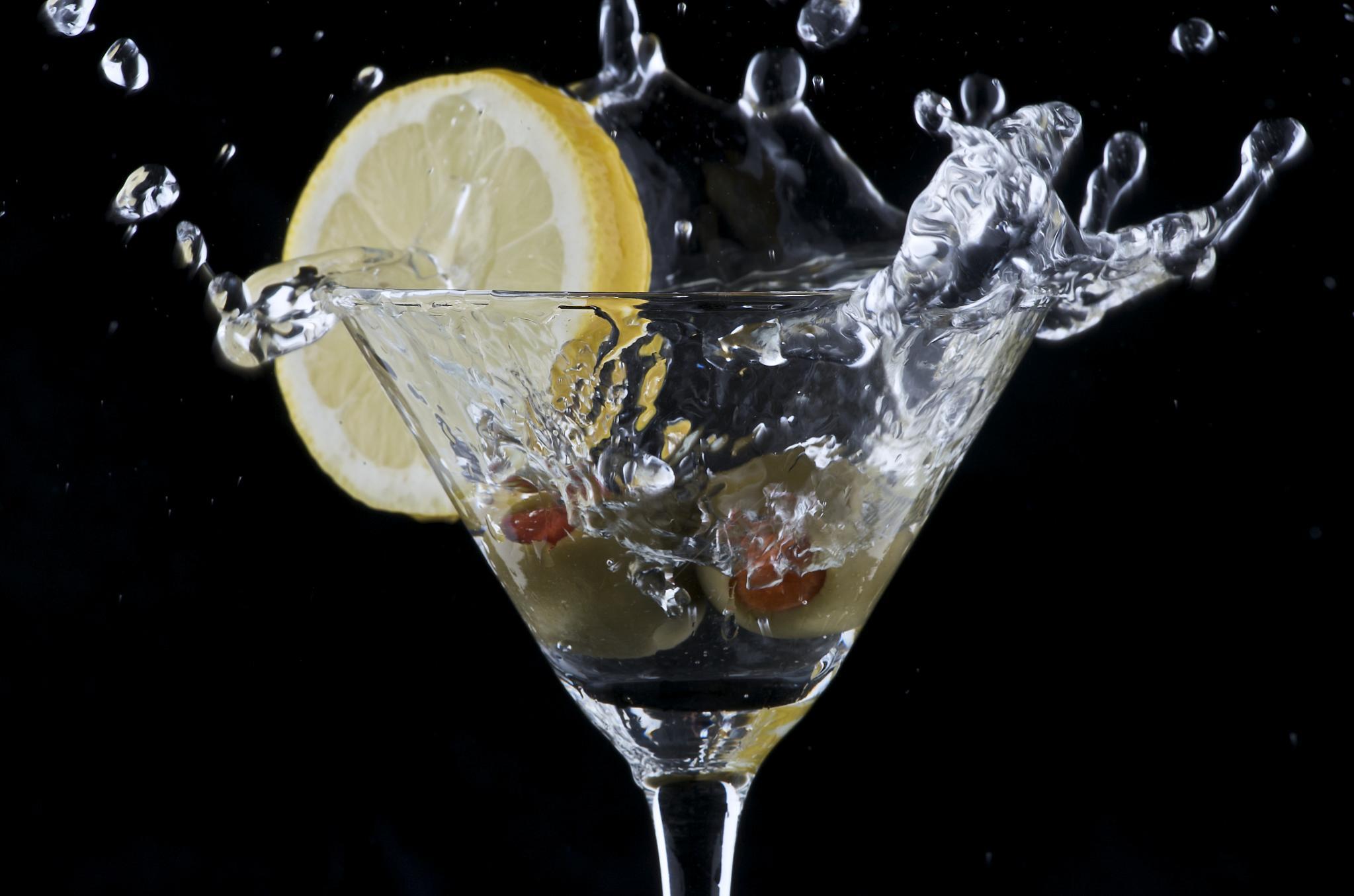 make me a drink - photo #21