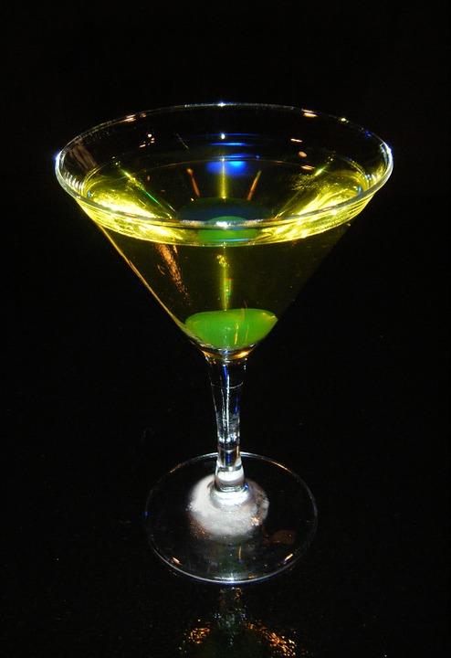 make me a drink - photo #34