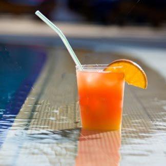 make me a drink - photo #47