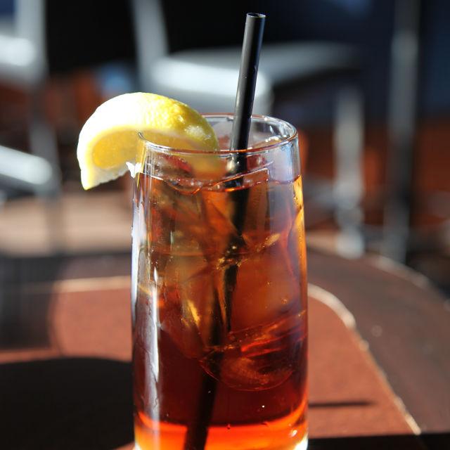 Long Island: The History Of The Long Island Ice Tea